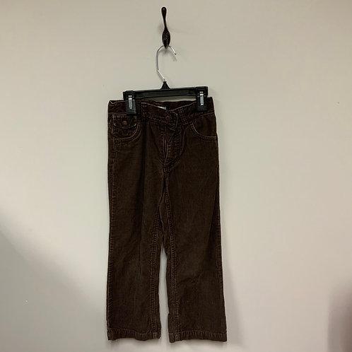 Boys Pants - Size S (5T)