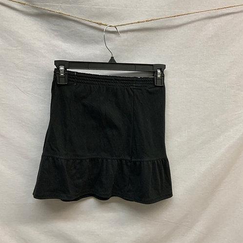 Girls Skirt - M