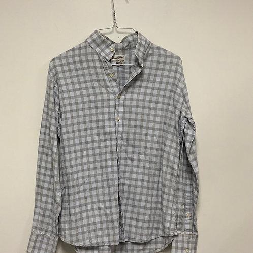 BYS Long Sleeve Shirt - M