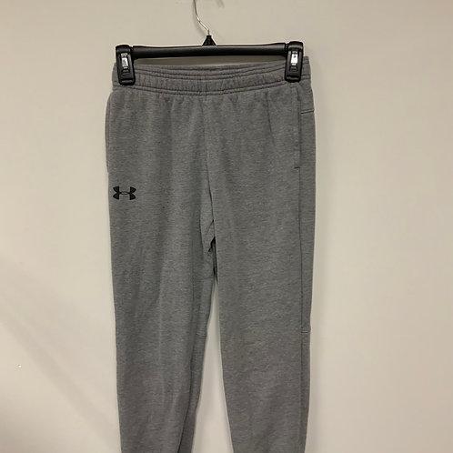 Boys Pants - Size Medium