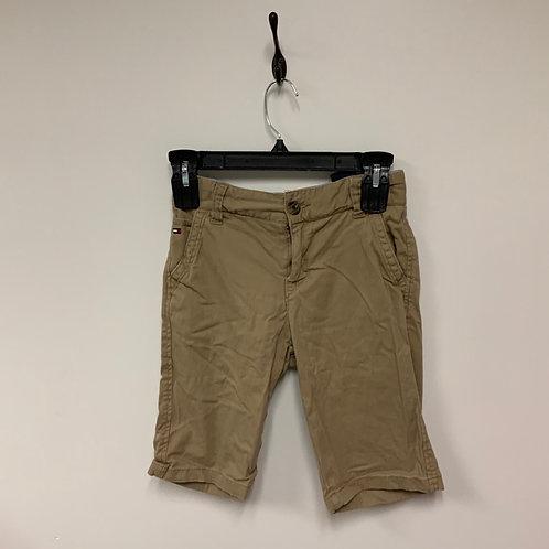 Boys Shorts - Size M (10)