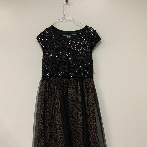 Girls Dress - Size XXL 18