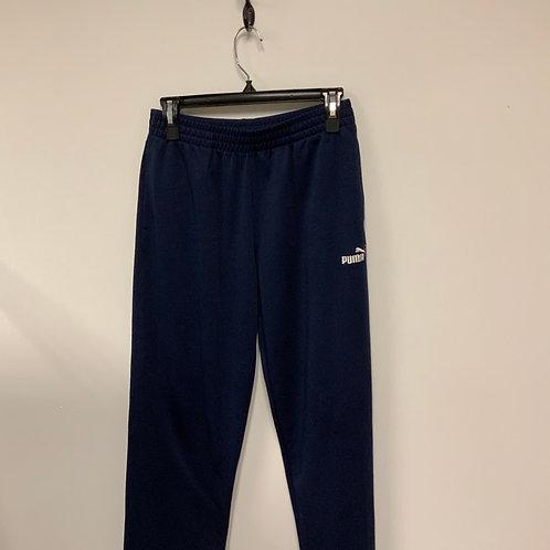 Boys Pants - Size L