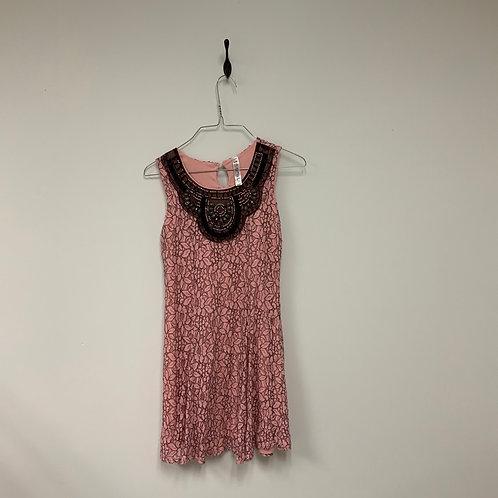 Girls Dress - Size 16 L