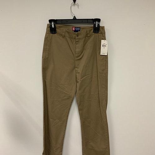 Boys Pants Size 14