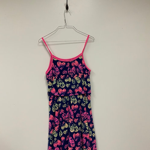 Girls Dress - Size 14 XL