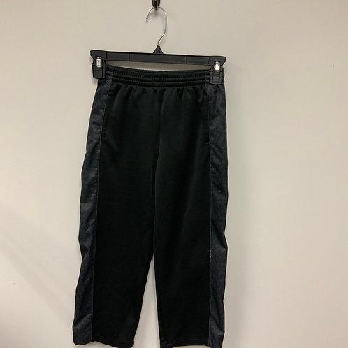 Boys Pants - Size Small 6-7