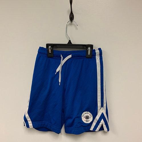 Boys Shorts - Size S (6-7)