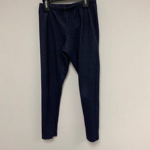 Girls pants size 7/8