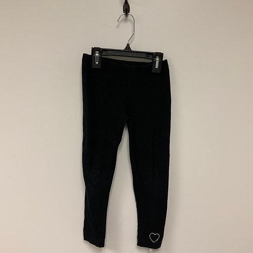 Girls Pants - Size 5