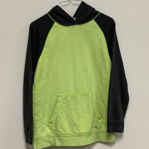 Boys Long Sleeve Sweatshirt - XL