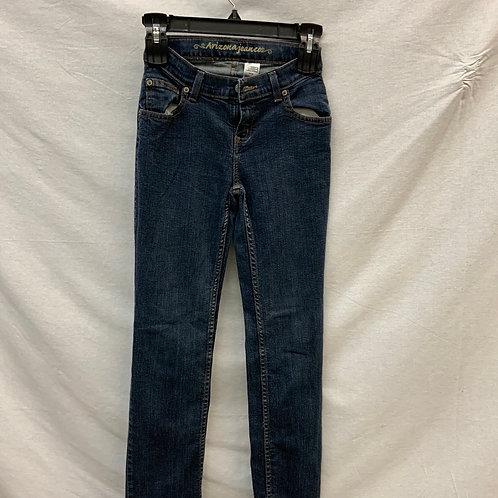 Girl's Pants Size: 14