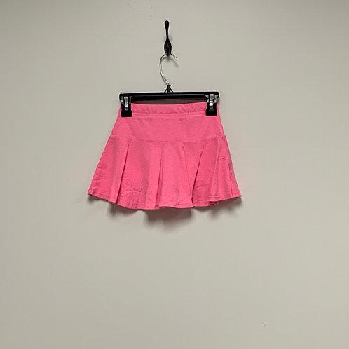 Girl's Skirt - Size 5T