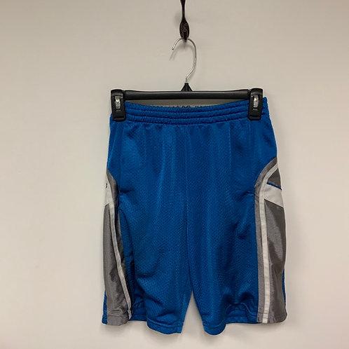 Boys Shorts - Size L (10-12)