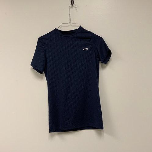 Boys Short Sleeve Shirt - Size XL
