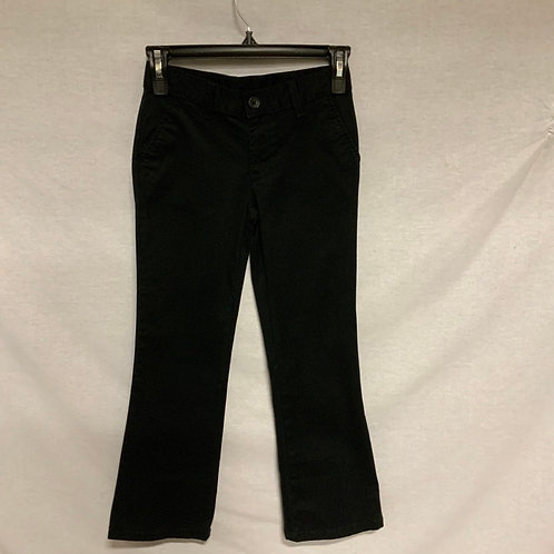Girls Pants - Size 7