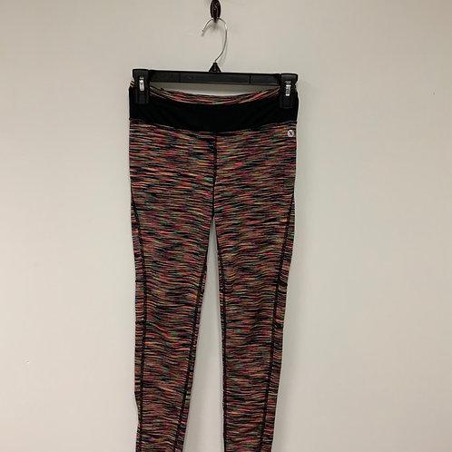 Girls Pants-Size 10/12