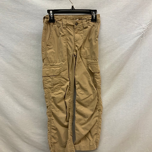 Boys Pants - Size 8