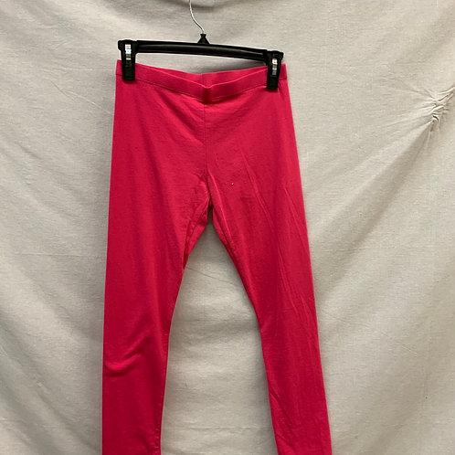 Girl's pants Size: 10/12