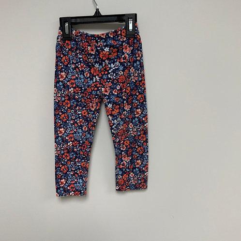 Girls pants size 3T