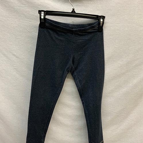 Girls Pants Size 6-6X
