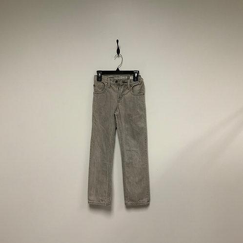 Boy's Pants Size: M