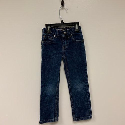 Girls Pants - Size 4T
