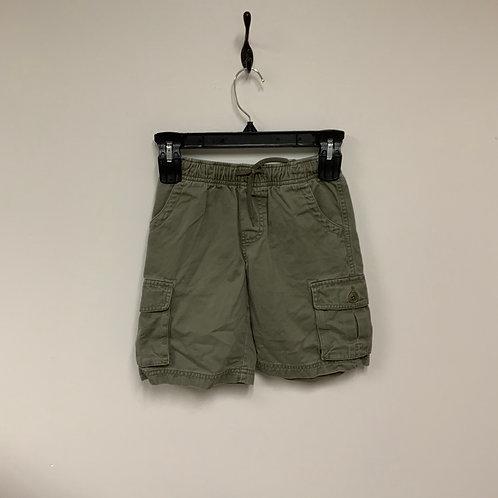 Boys shorts Size S