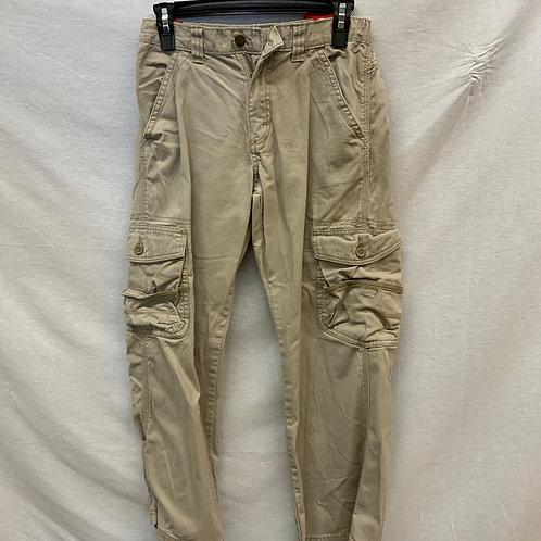 Boys Pants - Size 12 (huskey)
