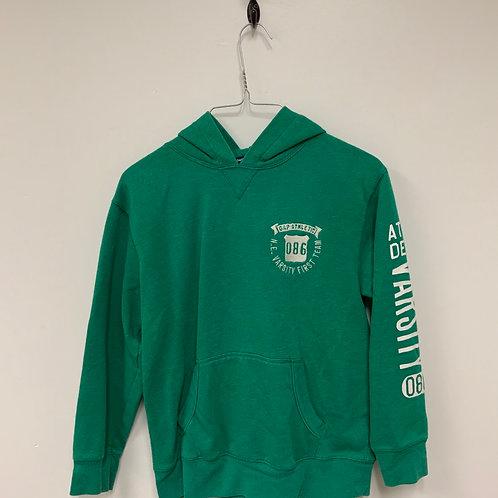 Boys Long Sleeve Shirt - Size L