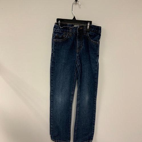 Boys Pants - Size M (8 SLIM)