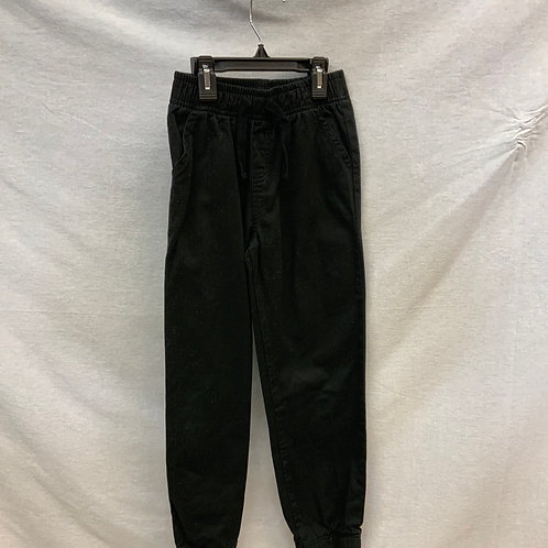 Boys Pants - Size 7