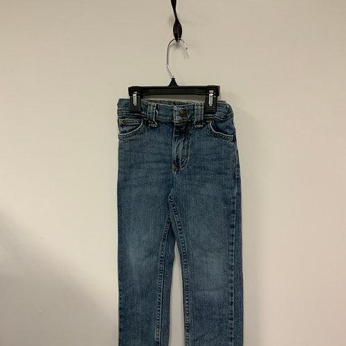 Boys Pants - Size S (5 REG)