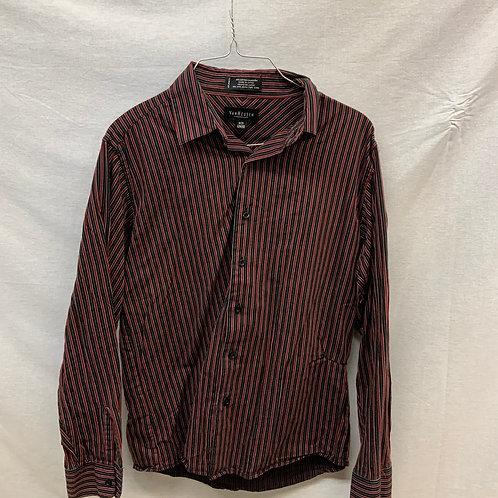 Boys Long Sleeve Shirt - Size XL