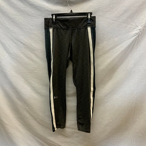 Boys Jogging Pants - Size M?