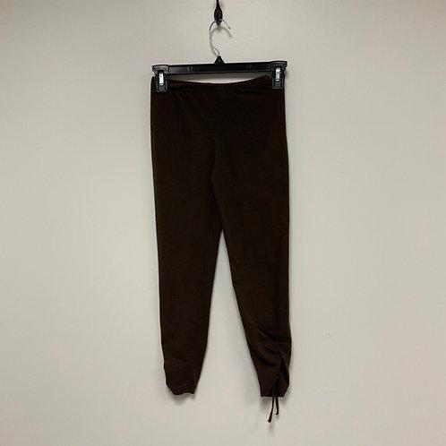 Girls Pants - Size M