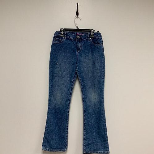 Girls Pants - Size 12