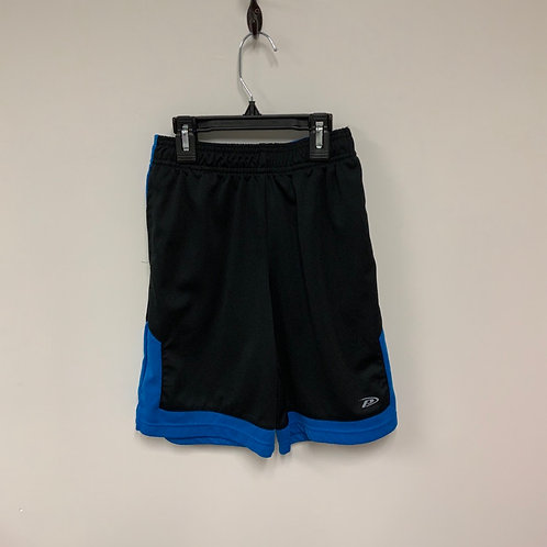 Boys Shorts Size M (8)