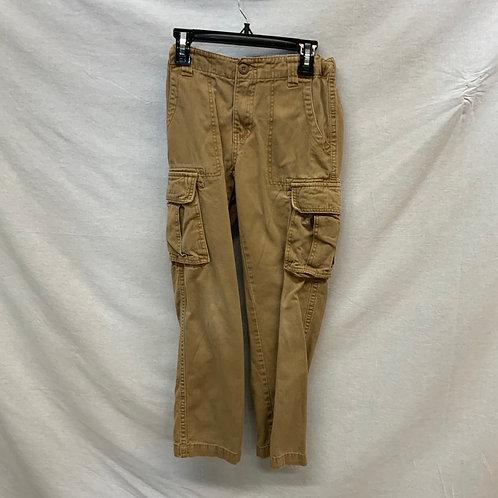 Boys Pants - Size 10