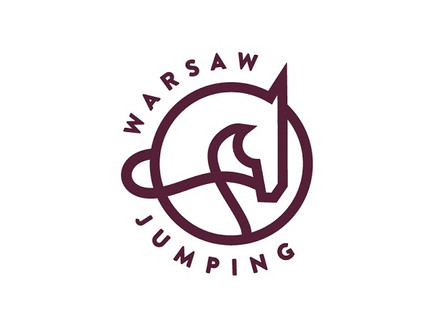 Warsaw Jumping - na gorąco