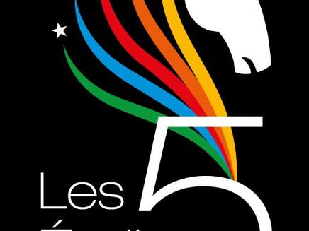 Mistrzostwa Świata w Powożeniu Zaprzęgami Jednokonnymi w Pau, Francja 2020