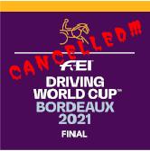 Miażdżąca wiadomość – Finał PŚ w Bordeaux ODWOŁANY!