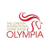 LONDON OLYMPIA 2020 – odwołane…