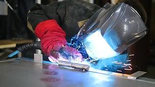 depositphotos_147224681-stock-video-weld