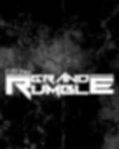 Grand Rumble.jpg