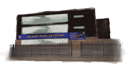 Manor Park2a reduced.png