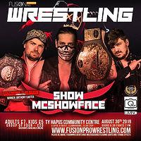 Show McShowface.jpg