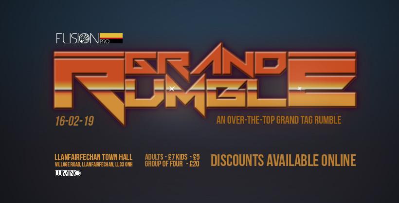 00 Grand Rumble.jpg