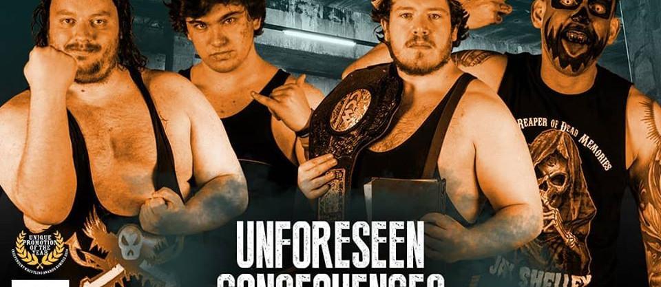 Unforeseen Consequences (July2019).jpg