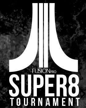 Super8 Tournament.jpg
